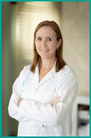 Dr. Alexia Diaz Mathe