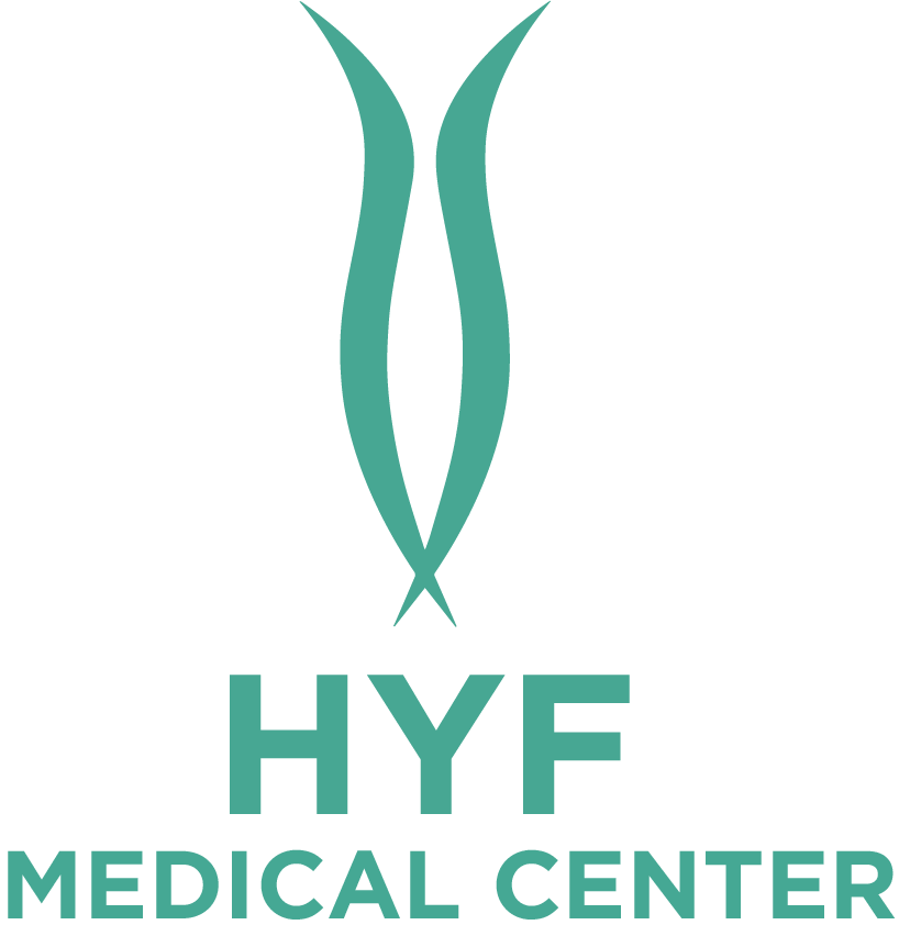 HYF Medical Center